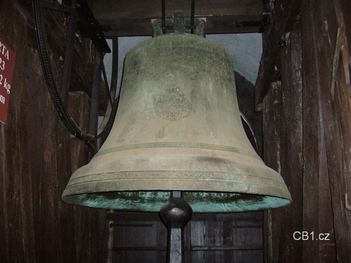 Zvon Marta