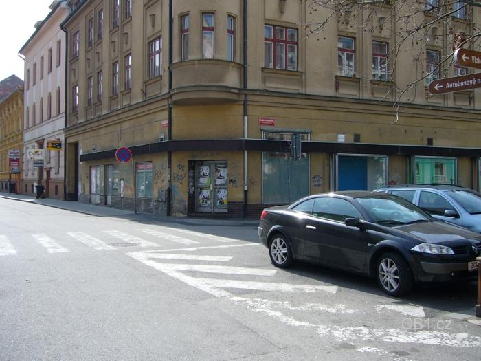 Lannovka 2007