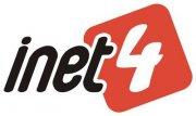 logo inet4