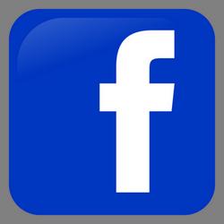 Facebook Jihočeský kraj