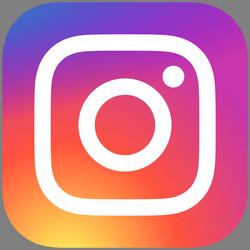 Instagram Jihočeský kraj
