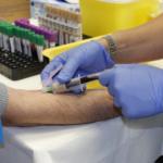 Od pondělí 15. března budou zdravotníci v Očku Jindřichův Hradec provádět i vyšetření protilátek