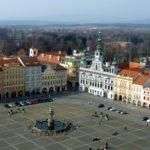 Do participativního rozpočtu Českých Budějovic byly přihlášeny první projekty