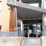 Jihočeský kraj chce letos podpořit sociální služby dotací 47,2 milionu korun