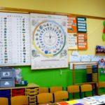 Jak proběhne letošní zápis do základních škol v Českých Budějovicích