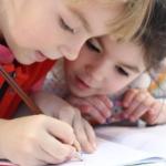 Jihočeští školáci ve finále celostátní Soutěže finanční gramotnosti